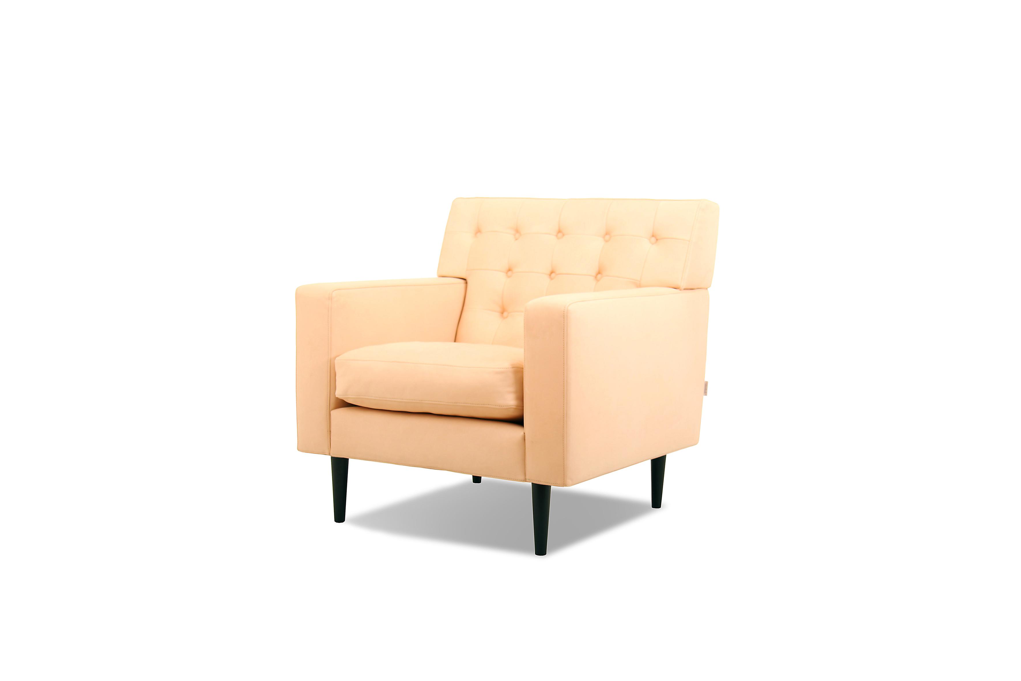 Ihreborn Public Environment Furniture Scandinavian Design